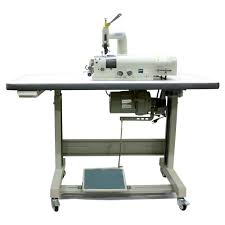 details about consew dcs s4 industrial leather skiver skiving machine complete set