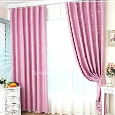 energy efficient curtains energy saving curtains energy efficient window treatments for sliding glass doors energy efficient