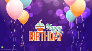 Birthday Quotes For Myself Impressive Friends Forever Birthday Wishes For My Best Friend