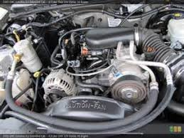 similiar gm v keywords v6 engine moreover gm 4 3 engine diagram together 2014 chevy