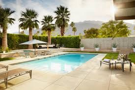 Pool Design Miami Swimming Pool Design And Construction Services By Arc Pool