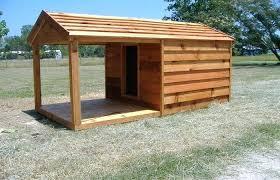 large dog house plans. Exellent Large Insulated Dog House Plans Amazing Of Houses  Giant  Intended Large Dog House Plans S