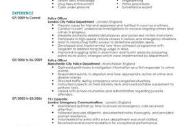 Wonderful Warrant Officer Resume Summary 76 About Remodel Free Resume  Templates With Warrant Officer Resume Summary