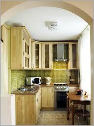 tips for tiny kitchens style   kitchen ideas