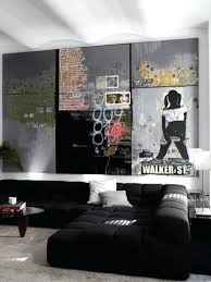 Amazing Bachelor Pads Designs Furniture Cool Bachelor Pad Decorating Ideas