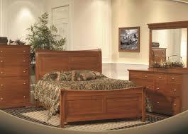 oldbrick furniture. Breathtaking Old Brick Furniture With Elegant Design For Home Ideas Oldbrick M