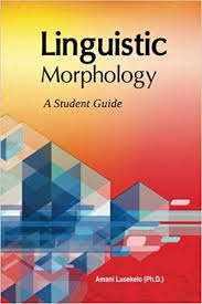 Linguistic Ph Guide Students Morphology Amani Lusekelo d A z1qwRzY6xr
