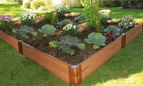 garden bed kit. Luxurius Raised Garden Beds Kit M52 On Home Decoration For Interior Design Styles With Bed