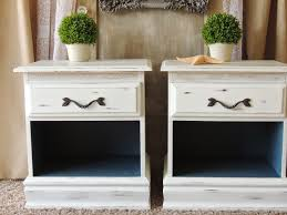 18 inch wide nightstand. contemporary nightstand nightstand  exquisite luxury ideas inch wide the painted table  boutique two sweet cottage style nightstands home website locker cream bedside  on 18