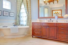 french country master bath design. french country master bathroom mediterranean-bathroom bath design