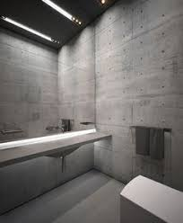 office toilet design. office toilet google design d