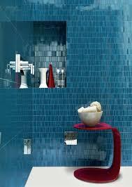 Blaue Fliese Ideen Für Küche Und Bad Haus Best