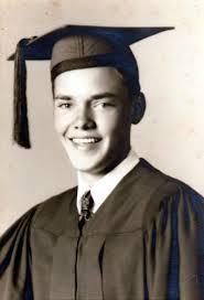 Clyde Richter Obituary - Corpus Christi, TX