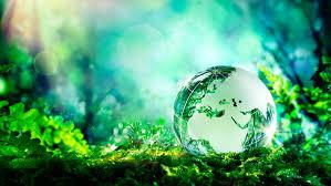 Cómo consolidar una estrategia de desarrollo sostenible? | Medio Ambiente |  Apuntes empresariales | ESAN