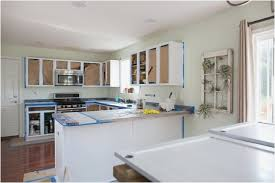 Kitchen Cabinets Raleigh Nc Latest How Much Will It Cost To Paint Extraordinary Kitchen Remodeling Raleigh Nc Minimalist Remodelling