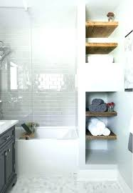 Modern bathroom design 2016 Free Standing Tub Modern Bathroom Tiles 2016 Modern Bathroom Design Ideas Choosing New Contrasting Natural Create The Image Of Saclitagatorsinfo Modern Bathroom Tiles 2016 Modern Bathroom Design Ideas Choosing New