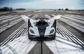 10+ Koenigsegg One:1 HD Wallpapers ...