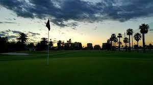 Encanto Golf Course ...