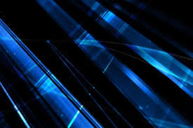 dark blue abstract wallpapers top