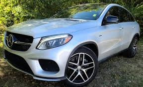 Truecar has over 1,128,532 listings nationwide, updated daily. Used 2016 Mercedes Benz Gle For Sale At Henryetta Ford Vin 4jged6eb3ga048826