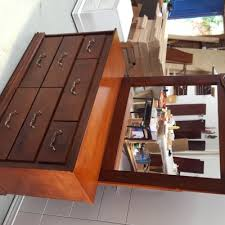 dressing room furniture. Catalia Dressing Table Room Furniture T