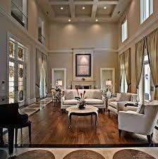 american home interior design. Perfect Home American Home Interiors Interior Design With Goodly  In C