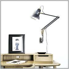 wall mounted desk lamp wall mounted desk lamp living room stylish wall mounted desk lamp wall