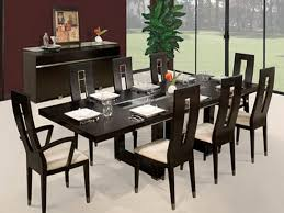 dining table extending tables to seat 12 extendable regarding within large room seats 10 plans 7