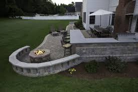 backyard grill ideas. amazing outdoor patio grill ideas 20 modern kitchen and backyard s
