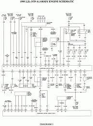 94 s10 engine diagram wiring library 1997 s10 engine diagram complete wiring diagrams u2022 rh ibeegu co s10 blazer wiring diagram 94