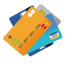 """Résultat de recherche d'images pour """"carte bancaire"""""""