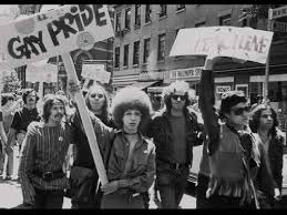 rainbow flag community gay civil rights movement 15