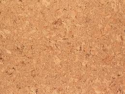 Cork Floors In Kitchen Cork Flooring In Kitchen Inspiration Idea Dark Cork Kitchen
