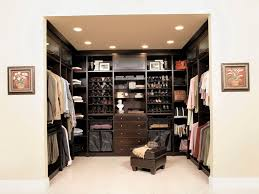 Bedroom Walk In Closet Designs Awesome Decorating
