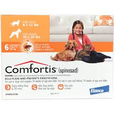 comfortis for dogs. Unique Comfortis Inside Comfortis For Dogs M