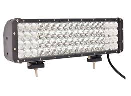 wiring diagram for cree led light bar the wiring diagram best cree led light bar reviews for off road truck wiring diagram