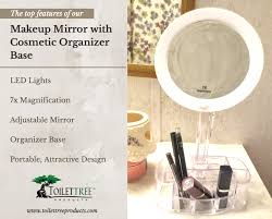 best lighting for makeup vanity. goodmakeupmirrorwithledlighting best lighting for makeup vanity