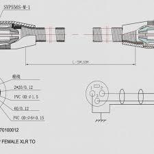 club car wiring diagram 01 wiring diagram g9 01 club car wiring diagram wiring diagram libraries 1998 club car wiring diagram 01 club