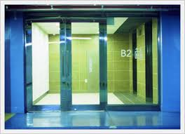 Image result for fire rated glass doors