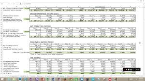 Investment Return Calculator Spreadsheet Excel Savings And