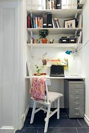 closet into office. Closet Office Ideas Ways To Turn Your Into An  Pictures Closet Into Office O