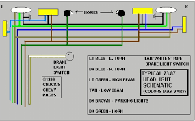 further 1997 Chevy Malibu Tail Light Wiring Diagram   wiring diagrams image likewise 2006 Impala Wiring Diagram Copy 1964 Impala Tail Light Wiring as well  furthermore Where can i find the brake light fuse for my 2006 Chevrolet Colorado likewise Jeep Tail Light Wiring Color   Wiring Diagram also Terrific 2002 Chevy S10 Radio Wiring Diagram Contemporary Throughout further 98 Gmc Sierra Wiring Harness  98 Gmc Interior Parts  98 Gmc Brakes furthermore Unique Gmc Brake Light Wiring Diagram Elaboration   Wiring Diagram also Wonderful Of 2007 Colorado Rear License Plate Light Wiring Diagram besides 2006 Chevy Colorado Wiring Diagram   Wiring Library • Woofit co. on 2006 chevy tail light wiring diagram