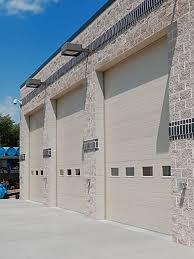 commercial garage door repair atlanta ga