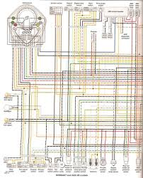 sv650 k5 wiring diagram sv650 image wiring diagram faq colored wiring diagram u003e all sv650 models suzuki sv650 on sv650 k5 wiring diagram