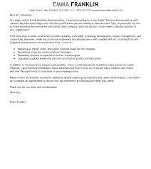 Sample Cover Letter Uscis Sample Application Letter By Fresher Uscis