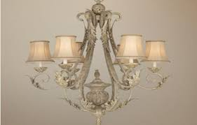curtain endearing kathy ireland chandeliers 16 mirror sony dsc venetian mirrors whole favored mattresses box springs