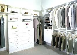 small closet design pictures medium size of