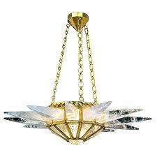 starburst pendant light rock crystal starburst light starburst mini pendant light