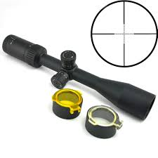 Visionking <b>3 9x40</b> Rifle Scope Riflescopes For Target Shooting ...