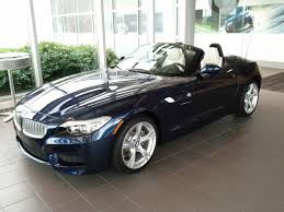BMW Convertible bmw 850 0 60 : 2011 Bmw Z4 - news, reviews, msrp, ratings with amazing images